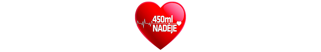 450ml-nadeje